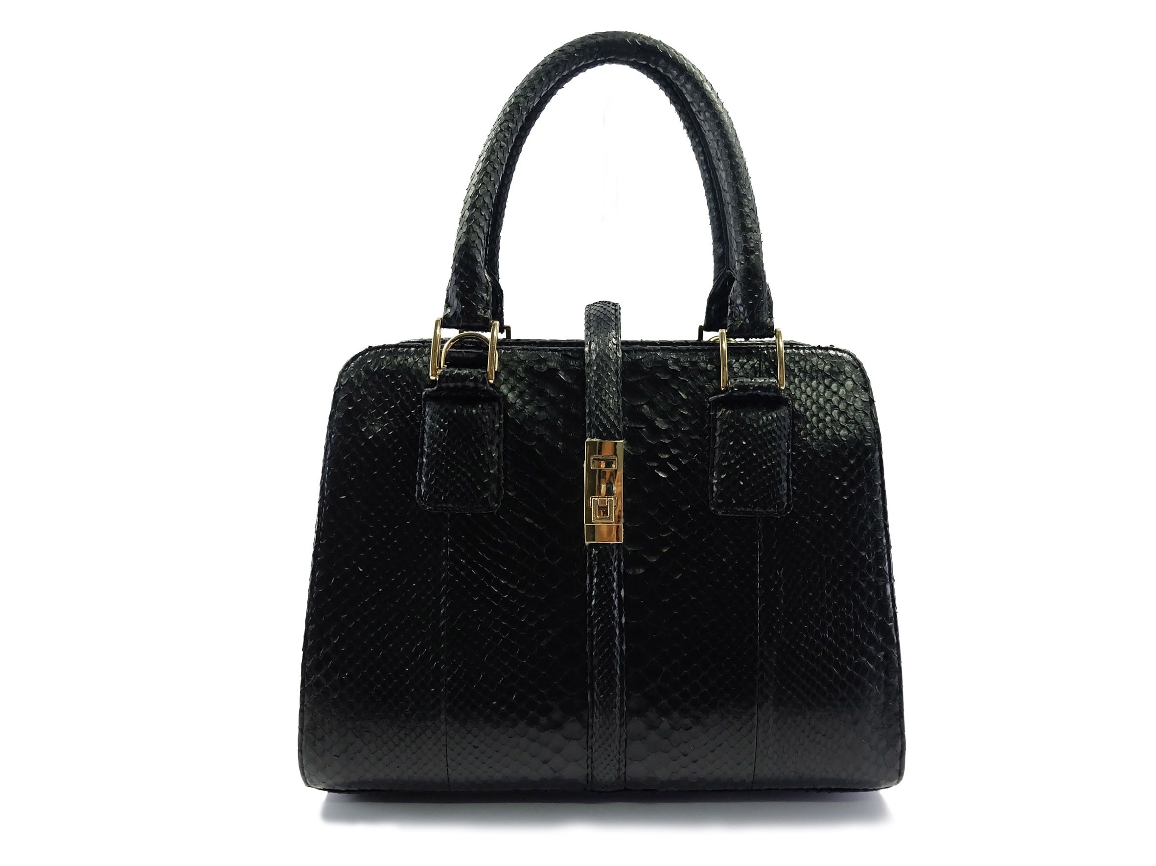 Eleanor Bag -SOLD-